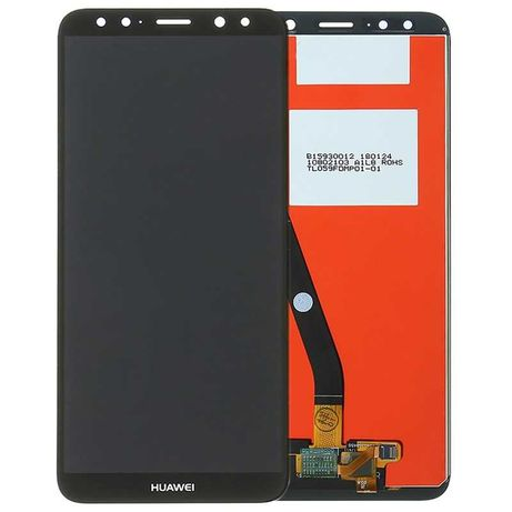 Huawei mate 10 lite (ecrã)