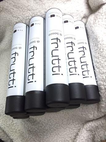 Лак для волос frutty (фрутти) , очень сильной фиксации750мл