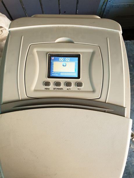 Смягчитель, Фильтр смягчения, умягчения воды Exclusive line 30
