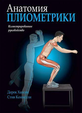 Анатомия пилометрики
