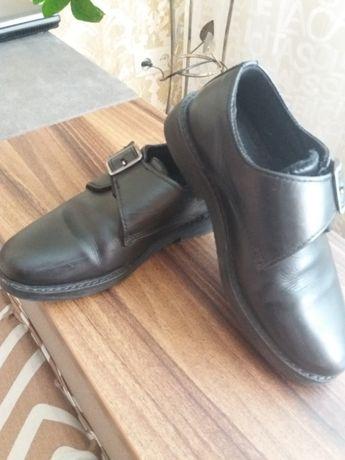 Продам туфли Некст