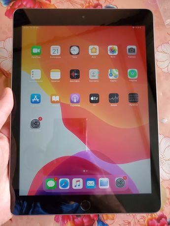 Планшет Apple iPad A1822 Wi-Fi 32Gb Space Grey Новенький