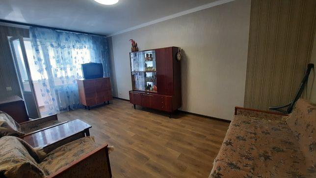 Аренда двухкомнатной квартиры, р-н ЖД