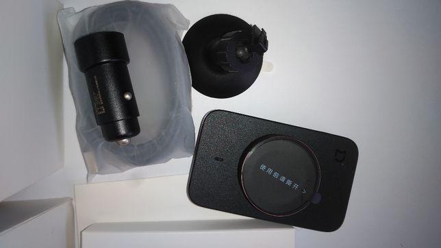 Câmara DVR para o carro Xiaomi Mijia Mi Dashcam 1080P - nova