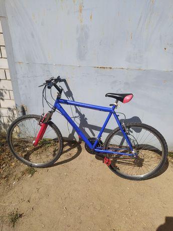 Продам горный велосипед ARDIS. СРОЧНО!