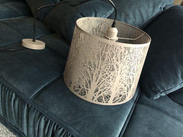 nowa lampa wisząca przecena z 299 zł -> 170zł