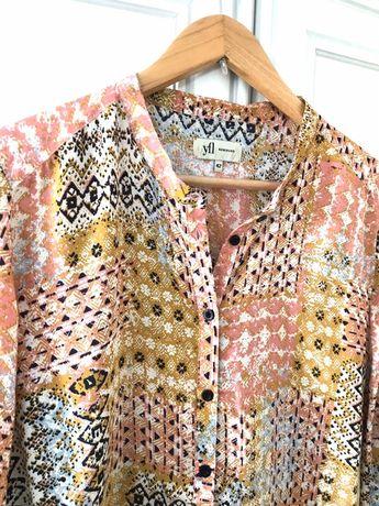 Reserved koszula damska rozmiar 42