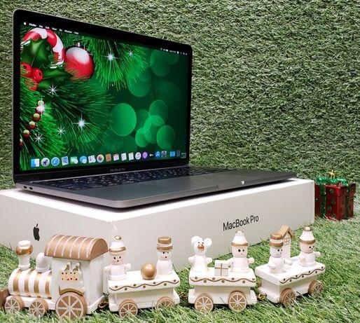 0% КРЕДИТ! НОУТБУК MacBook Pro 13'' MWP42 2020 i5-10th/16GB/SSD 512GB
