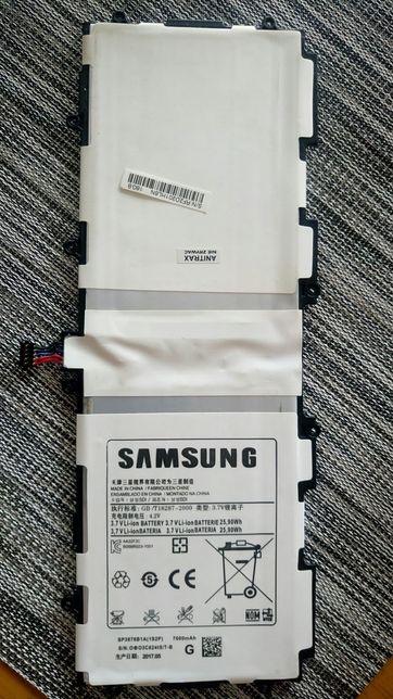 Bateria Samsung Galaxy Note