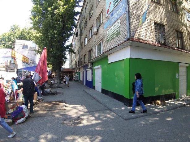 Сдам 70м Днепровский Рынок
