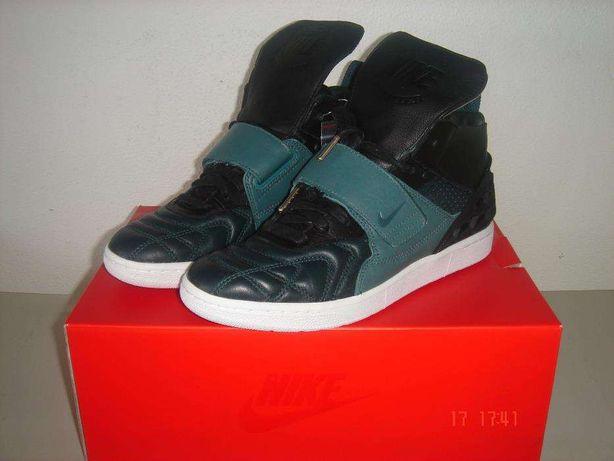 sapatilhas NIKE 100% originais tamanho 40 novas
