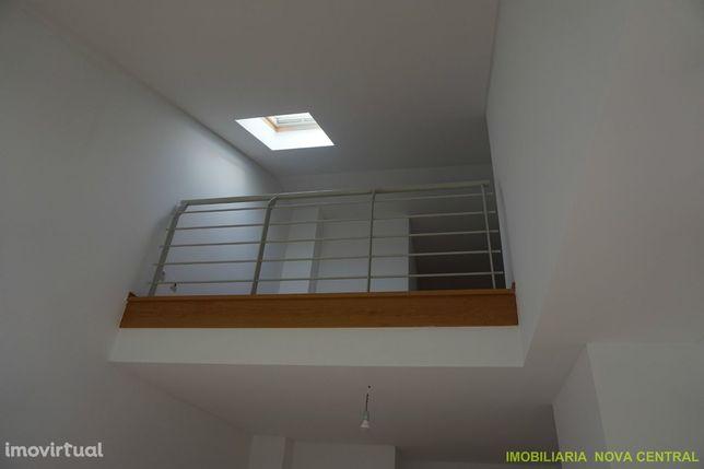 Apartamento T1+1 DUPLEX Venda em Cantanhede e Pocariça,Cantanhede