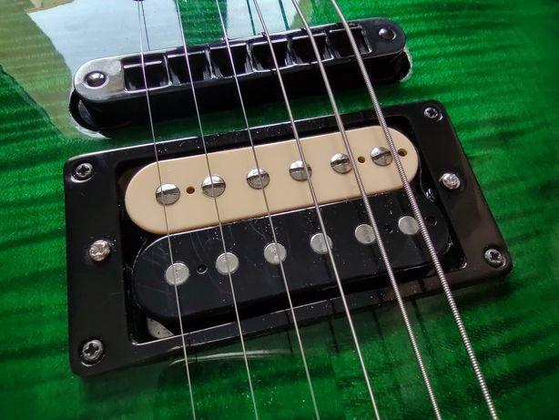 Gibson humbucker 61T