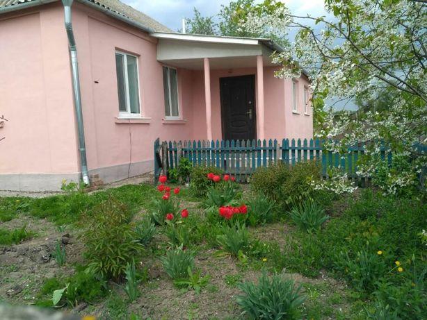 Будинок у Рогізна (Володарка) дом хата дача