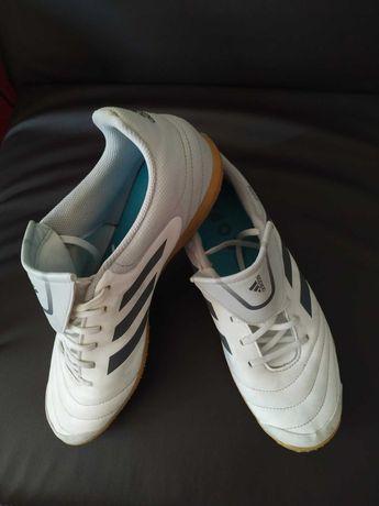 Продам бутсы для зала Adidas Copa 17.3 indoor