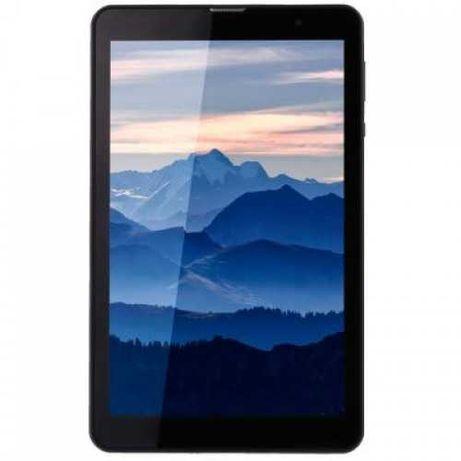 Sigma mobile TAB A801 - ваш новый планшет с множеством возможностей