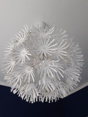Lampa wisząca IKEA Maskros