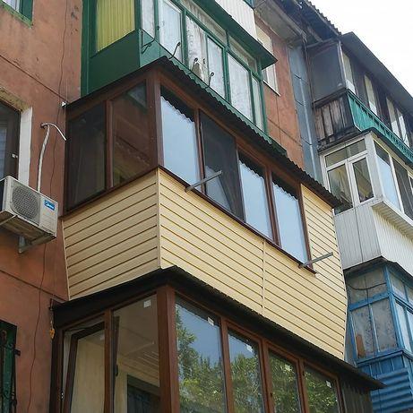 Окна, Балконы ,Роллеты, Жалюзи, Двери. регулировка окон