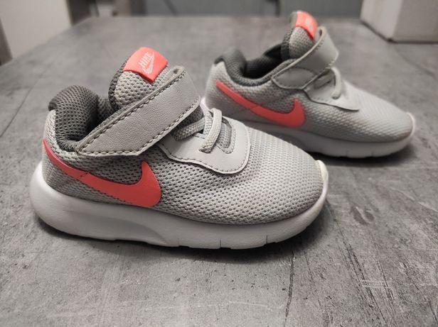 Buty adidasy Nike 21 11cm
