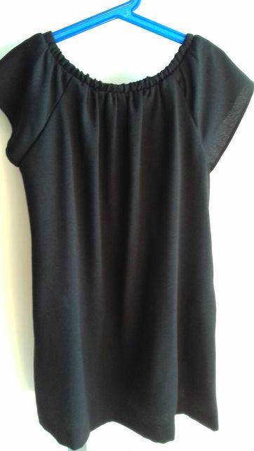 Sukienka galowa Zara 134/ 140