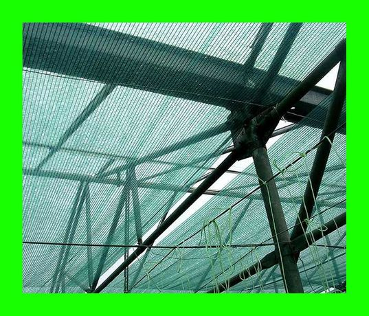 Затеняющая сетка/Притеняющая/Теневая/ТеневкаДля забора/Овощей/Фасада