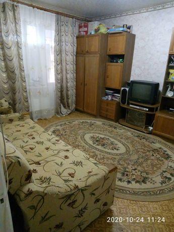 2х комнатная квартира. Продажа.