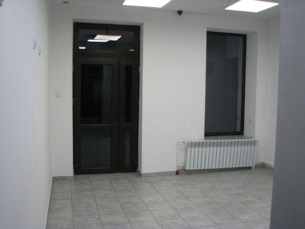 Wynajmę lokal 55 m2 Miechów CENTRUM