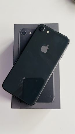 Iphone  Apple 8 64Gb