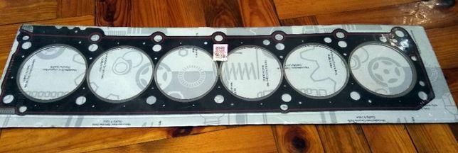 Продам оригинальную (Германия) прокладку ГБЦ для двигателя Мерседес