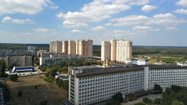 Сдам 1-к. квартиру с ремонтом 8500 грн, ул Калнышевского 6