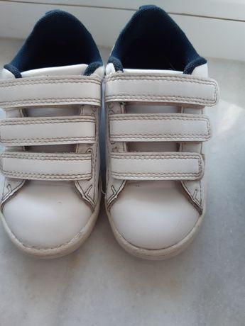 Кеды,кроссовки  H&M