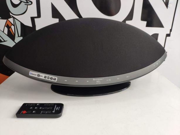 NOWY niemiecki SOUNDBAR głośnik BT NFC, 40W RMS Jakość dźwięku! FV