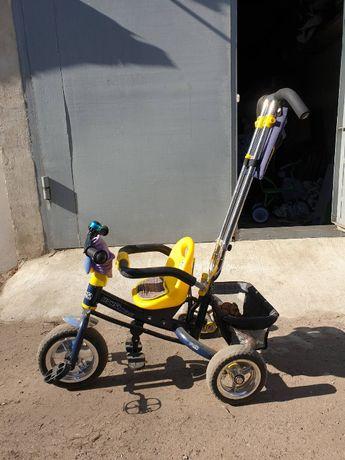 Велосипед дитчячий Profi