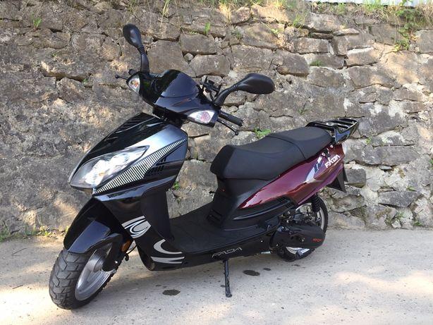 Fada 150 15D 2020