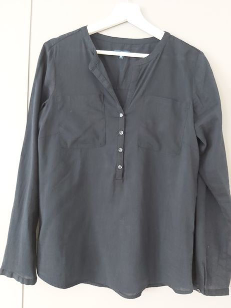 Bluzka TomTalior