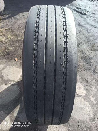 Michelin Xline energy 315/70 R22.5 6 mm Sterujaca
