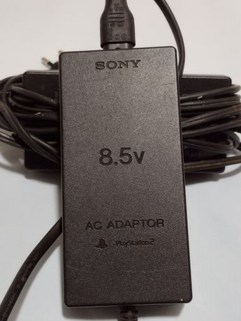 Vendo conjunto 4 transformadores 2 playstation 1 pc. e 1 aparafusadora