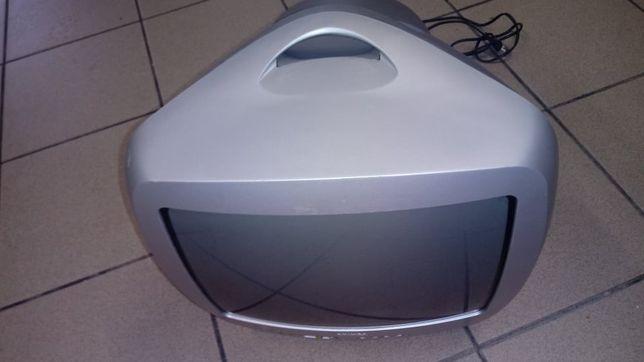 Telewizor PHILIPS 14PT1556/21