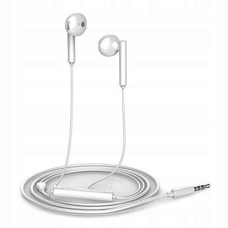 Huawei Earphones AM115 douszne słuchawki minijack