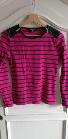 Ralph Lauren bluzka M