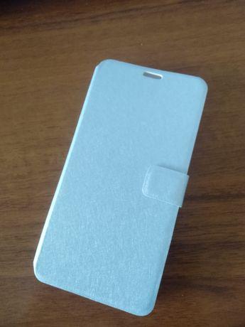 Case Xiaomi note 5