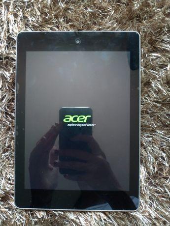 """Tablet Acer iconia de 8"""""""