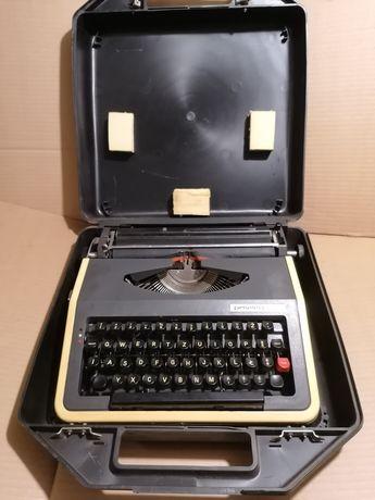 Maszyna do pisania PRIVILEG 260T
