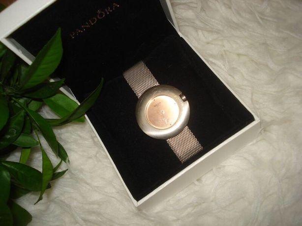 Женские часы boccia titanium германия сапфировое стекло
