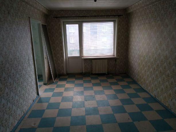 Продам 3-х комнатную квартиру по ул. Горняцкой, г. Перевальск