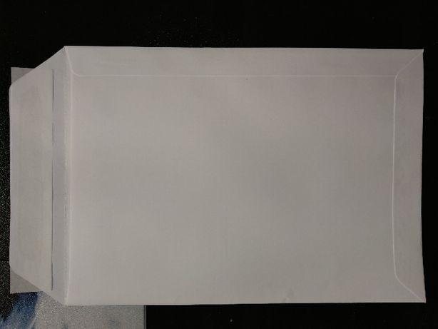 NC Koperty białe B5 KH samoklejąca 500 szt.