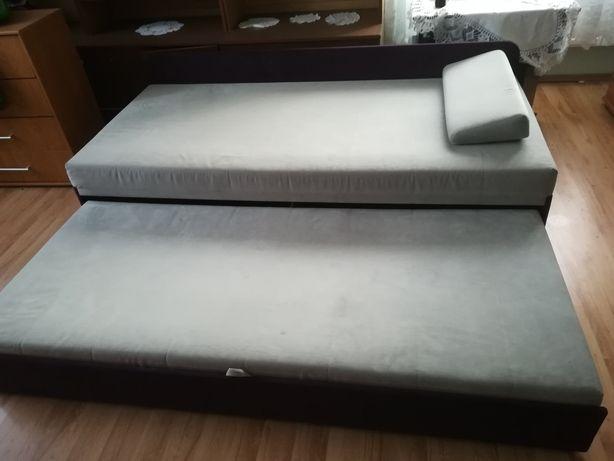 Łóżko dwupoziomowe /piętrowe /super dla dzieci