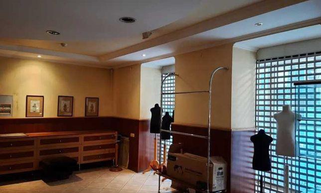 Отличное помещение/магазин,  210кв, пл.Ленина, ориентир Чикаго