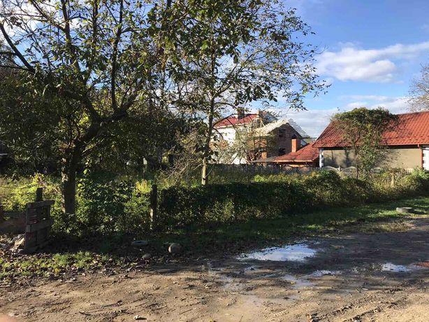 Продам земельный участок ул. Измайловская, рядом с калиновским рынком