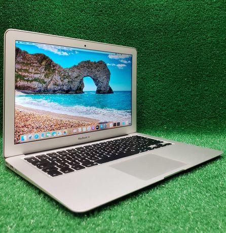 Ноутбук MacBook Air 13 MD231 2012 i5/4/128 / РАССРОЧКА 0%! ГАРАНТИЯ!